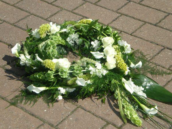 Die Blume Bamberg - Ihr Fachgeschäft für Trauerfloristik